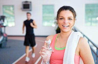 Sport : quelles conséquences sur le périnée ?