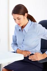 Périnée et constipation