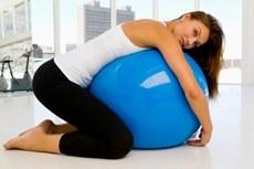 Gymnastique périnéale et méthode pilates