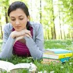 Les informations sur la rééducation périnéale